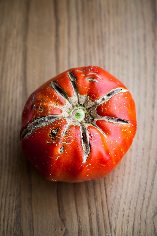 700 gram domates