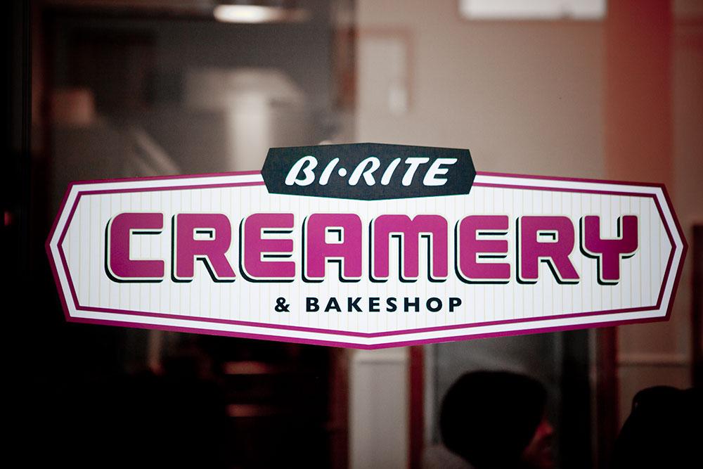 Bi-rite Creamery 2