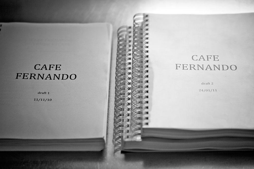 CF Kitap Cilt