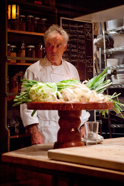 Chez Panisse Jean-Pierre 2