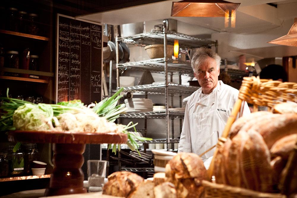 Chez Panisse Jean-Pierre 3