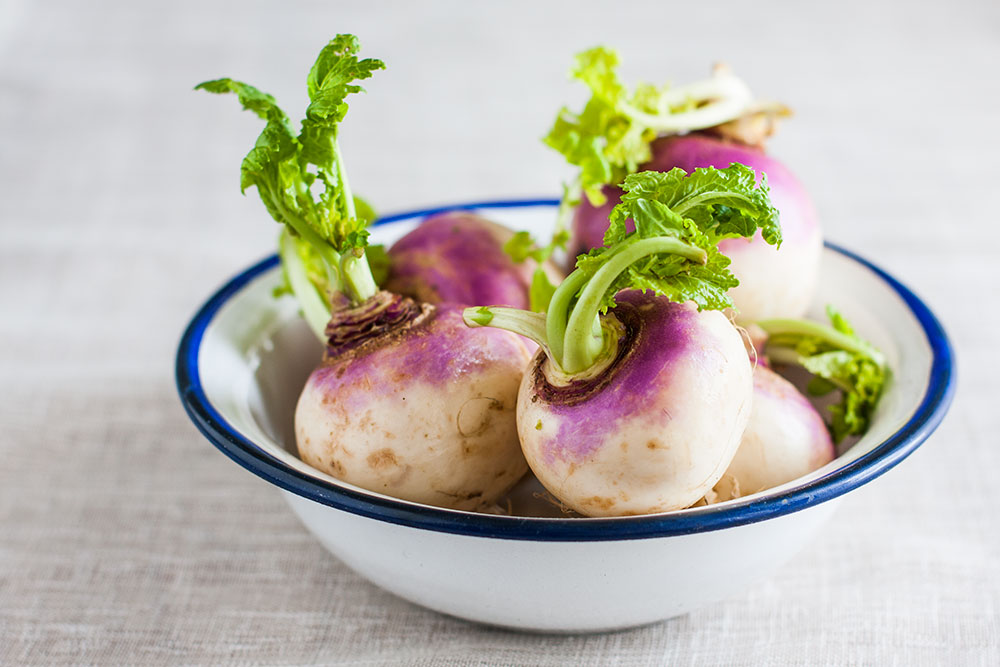Dünyanın En iyi 50 Yemek Blogu