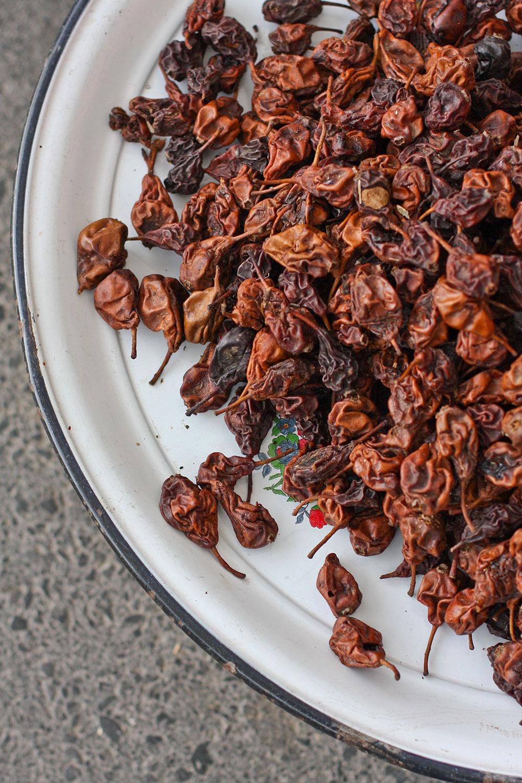 Kasimpasa Kastamonu Food Market 21