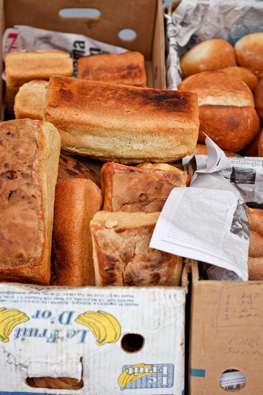Kasimpasa Kastamonu Food Market 27