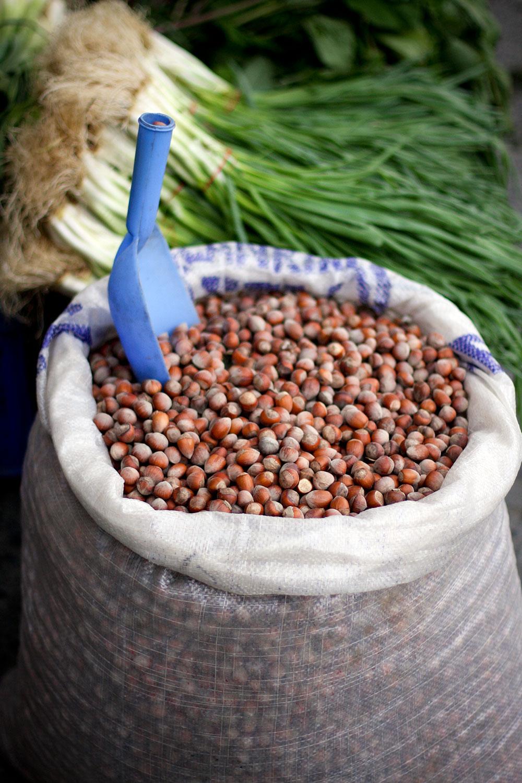 Kasimpasa Kastamonu Food Market 29