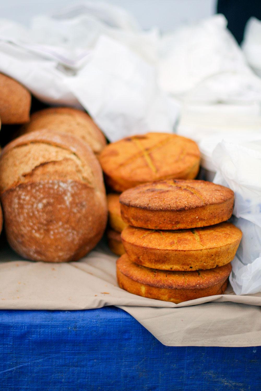 Kasimpasa Kastamonu Food Market 31