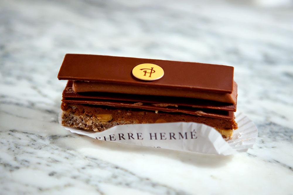 Pierre Herme 1